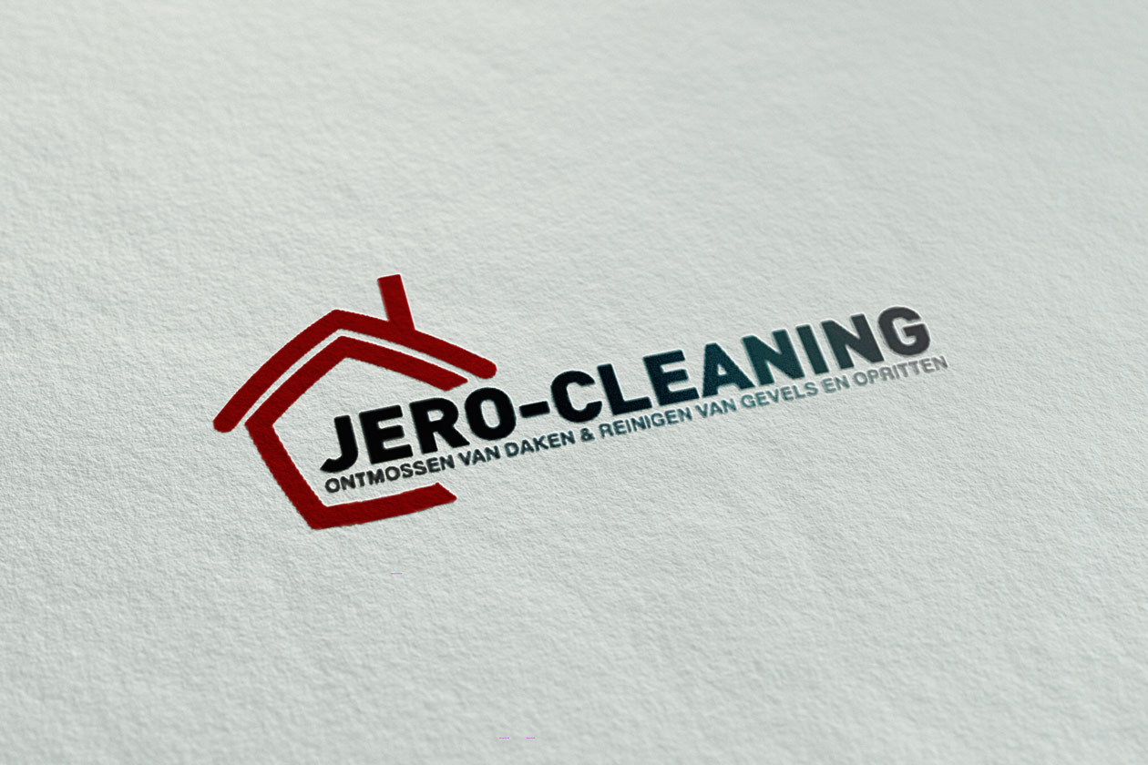 Jero Cleaning