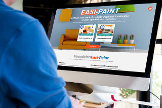 Easi-Paint